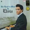 Elvis Presley - His Hand In Mine N.