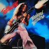 Ted Nugent - Weekend Warriors 1978