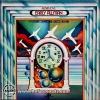Allman Joys - Early Allman 1973 1lp