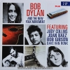 Bob Dylan And The New Flok Movement 2lp N.
