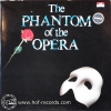 Phantom Of The Opera 2lp