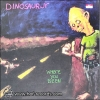 Dinosaur Jr - Where You Been  1lp  NEW