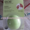 EOS lip balm honeysuckle hondeydrew พร้อมส่ง