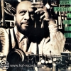 Grover Washington ,jr - then and now 1lp
