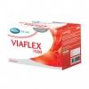 Mega We Care Viaflex 1500 mg 30 ซอง บำรุงกระดูก ข้อเสื่อม