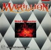 Marillion - Brief Encounter   1986  1lp