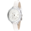 พร้อมส่ง: Butterfly bunny Mini watch (Silver)