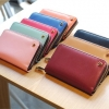 P001 Crown Zip Smart wallet