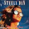 Steely Dan - Reelin'in the years 2lp