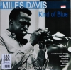 Miles Davis - Kind Of Blue  N. 1lp