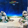Yes - Tales From Topographic Oceans   1973  2lp