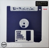 Fat boy Slim - Better Living Through Chemistry Skint new