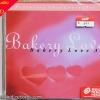 CD Thee Chaiyadej - Featuring Bakery love Love 3 * New