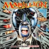 Marillion - B'Sides Themselves   1988  1lp