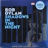 Bob Dylan - Shadows In The Night 1lp N.