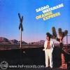 Sadao Watanabe- Orange Express 1981_1 LP