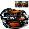 ผ้าบัฟ ผ้าBuff ผ้าโพกหัว TF0134