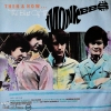 Monkees - Then & Now The best of