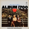Peter Paul & Mary - Album 1700  1967  1lp