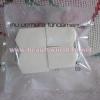 Shu uemura fundamental sponge (ลดพิเศษ 30 %)