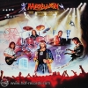 Marillion - The Thieving Magpil   1988  2lp