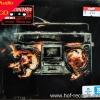 CD Greenday's - Revolution Radio ( Warner Music จัดจำหน่าย 1 CD )