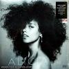 Alicia Keys - Here 1Lp N.