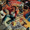 Tankard - The Morning After 1Lp