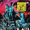 Streets Of Fire 1lp