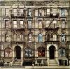 Led Zeppelin - Physical Graffiti 2 Lp
