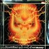 MotorHead - Everything Louder Than Everyone Else 2Lp N.