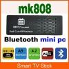 สุดเทพ !! Mini PC Android 4.2 Dual Core A9 Speed 1.6 GB Ram1GB/ROM8GB full HD 1080p Wifi Ready แค่เสียบพอร์ท HDMI ของ TV หรือ Projector ก็ทำ LCD ทีวี /Projector แปลงร่างเป็น สมาร์ททีวิ เล่นเกมส์ฟรี ดูละครย้อนหลัง Youtube ได้หมด