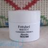 Freshel CLEANSING CREAM A 10 g. (ขนาดทดลอง)