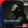 CD Santana - The Essential