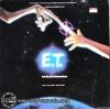 E.t. 1lp