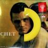 Chet Baker - The Lyrical Trumpet Of Chet Baker 1Lp N.