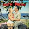South Pacific 1lp