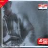 CD Thee Chaiyadej -Past * New