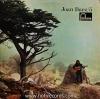 Joan Baez - 5 1964