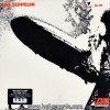 Led Zeppelin - Led Zeppelin I  3lp