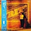 Lee Ritnour - RIT 1 Lp Japan