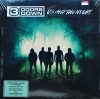 3 Doors Down - Us And The Night 1Lp N.