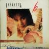 อ๊อด โอภาส ทศพร ชุด เพลงหวานซูเปอร์คลาสสิค 6 ปก VG++ / แผ่น NM