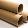 มีความยาว 65 cm เส้นผ่าศูนย์กลาง ( 3 นิ้ว) พร้อมฝาปิดพลาสติกสีดำ ราคากระบอกละ 22 บาท