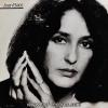 Joan Baez - Honest Lullaby 1977