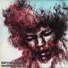 Jimi Hendrix the cry of love 1lp
