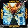 Ambrosia - Ambrosia 1 LP