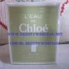น้ำหอม l'eau de chloe 20 ml. (ขนาดทดลอง)
