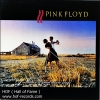Pinkfloyd - The collectio of great dance songs 1lp