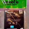 แบตเตอรี่ ไอโมบาย i-Style 8 แท้ศูนย์ BL-178 ( i-Style 8)